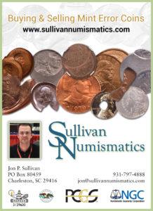 Sullivan1603